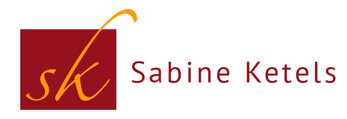 Sabine Ketels